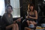 ekslusif_foto_bts_film_suster_keramas_di_puncak_bogor-20091230-004-wawan