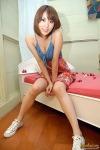 rin_sakuragi_ekslusif_foto_film_suster_keramas_di_puncak_bogor-20091231-075-wawan